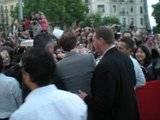 EVENTO - Premier de AGUA PARA ELEFANTES en BARCELONA. (1-05-2011) Th_PremiereWFEBarna52