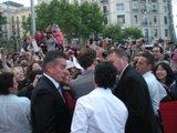 EVENTO - Premier de AGUA PARA ELEFANTES en BARCELONA. (1-05-2011) Th_PremiereWFEBarna53
