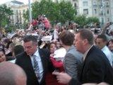 EVENTO - Premier de AGUA PARA ELEFANTES en BARCELONA. (1-05-2011) Th_PremiereWFEBarna54