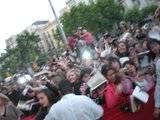 EVENTO - Premier de AGUA PARA ELEFANTES en BARCELONA. (1-05-2011) Th_PremiereWFEBarna55