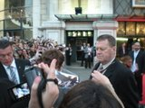 EVENTO - Premier de AGUA PARA ELEFANTES en BARCELONA. (1-05-2011) Th_PremiereWFEBarna56