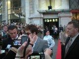 EVENTO - Premier de AGUA PARA ELEFANTES en BARCELONA. (1-05-2011) Th_PremiereWFEBarna59