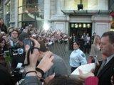 EVENTO - Premier de AGUA PARA ELEFANTES en BARCELONA. (1-05-2011) Th_PremiereWFEBarna60