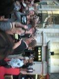 EVENTO - Premier de AGUA PARA ELEFANTES en BARCELONA. (1-05-2011) Th_PremiereWFEBarna64