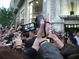 EVENTO - Premier de AGUA PARA ELEFANTES en BARCELONA. (1-05-2011) Th_PremiereWFEBarna65