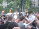 EVENTO - Premier de AGUA PARA ELEFANTES en BARCELONA. (1-05-2011) Th_PremiereWFEBarna66