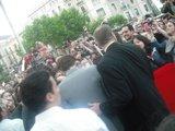 EVENTO - Premier de AGUA PARA ELEFANTES en BARCELONA. (1-05-2011) Th_PremiereWFEBarna68