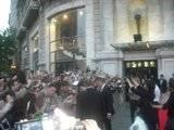 EVENTO - Premier de AGUA PARA ELEFANTES en BARCELONA. (1-05-2011) Th_PremiereWFEBarna69
