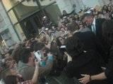 EVENTO - Premier de AGUA PARA ELEFANTES en BARCELONA. (1-05-2011) Th_PremiereWFEBarna71