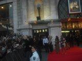 EVENTO - Premier de AGUA PARA ELEFANTES en BARCELONA. (1-05-2011) Th_PremiereWFEBarna74