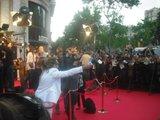 EVENTO - Premier de AGUA PARA ELEFANTES en BARCELONA. (1-05-2011) Th_PremiereWFEBarna75