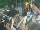 EVENTO - Premier de AGUA PARA ELEFANTES en BARCELONA. (1-05-2011) Th_PremiereWFEBarna77