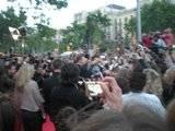 EVENTO - Premier de AGUA PARA ELEFANTES en BARCELONA. (1-05-2011) Th_PremiereWFEBarna79