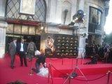 EVENTO - Premier de AGUA PARA ELEFANTES en BARCELONA. (1-05-2011) Th_PremiereWFEBarna8