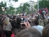 EVENTO - Premier de AGUA PARA ELEFANTES en BARCELONA. (1-05-2011) Th_PremiereWFEBarna80