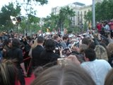 EVENTO - Premier de AGUA PARA ELEFANTES en BARCELONA. (1-05-2011) Th_PremiereWFEBarna81