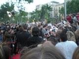 EVENTO - Premier de AGUA PARA ELEFANTES en BARCELONA. (1-05-2011) Th_PremiereWFEBarna82
