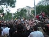 EVENTO - Premier de AGUA PARA ELEFANTES en BARCELONA. (1-05-2011) Th_PremiereWFEBarna83