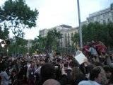 EVENTO - Premier de AGUA PARA ELEFANTES en BARCELONA. (1-05-2011) Th_PremiereWFEBarna84