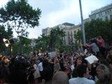EVENTO - Premier de AGUA PARA ELEFANTES en BARCELONA. (1-05-2011) Th_PremiereWFEBarna85