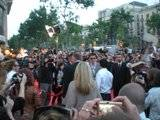 EVENTO - Premier de AGUA PARA ELEFANTES en BARCELONA. (1-05-2011) Th_PremiereWFEBarna86