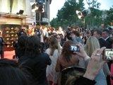 EVENTO - Premier de AGUA PARA ELEFANTES en BARCELONA. (1-05-2011) Th_PremiereWFEBarna87