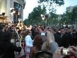 EVENTO - Premier de AGUA PARA ELEFANTES en BARCELONA. (1-05-2011) Th_PremiereWFEBarna88