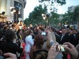 EVENTO - Premier de AGUA PARA ELEFANTES en BARCELONA. (1-05-2011) Th_PremiereWFEBarna89