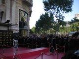 EVENTO - Premier de AGUA PARA ELEFANTES en BARCELONA. (1-05-2011) Th_PremiereWFEBarna9