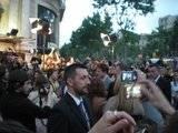 EVENTO - Premier de AGUA PARA ELEFANTES en BARCELONA. (1-05-2011) Th_PremiereWFEBarna90