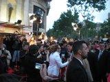EVENTO - Premier de AGUA PARA ELEFANTES en BARCELONA. (1-05-2011) Th_PremiereWFEBarna91