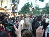 EVENTO - Premier de AGUA PARA ELEFANTES en BARCELONA. (1-05-2011) Th_PremiereWFEBarna92
