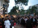 EVENTO - Premier de AGUA PARA ELEFANTES en BARCELONA. (1-05-2011) Th_PremiereWFEBarna93