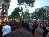EVENTO - Premier de AGUA PARA ELEFANTES en BARCELONA. (1-05-2011) Th_PremiereWFEBarna94
