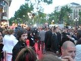 EVENTO - Premier de AGUA PARA ELEFANTES en BARCELONA. (1-05-2011) Th_PremiereWFEBarna95