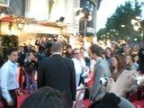 EVENTO - Premier de AGUA PARA ELEFANTES en BARCELONA. (1-05-2011) Th_PremiereWFEBarna96