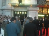 EVENTO - Premier de AGUA PARA ELEFANTES en BARCELONA. (1-05-2011) Th_PremiereWFEBarna98