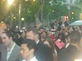 EVENTO - Premier de AGUA PARA ELEFANTES en BARCELONA. (1-05-2011) Th_PremiereWFEBarna99