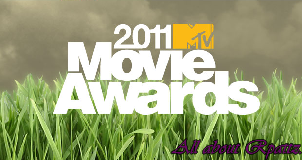 EVENTO - MTV Awards 2011 - 5/06/2011 Concurso_mtv_movie_awards_2011