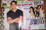 "2 Enero - Rob en la revista ""Bravo"" Nº419 (España). Th_P1010091"