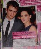"2 Enero - Rob en la revista ""Bravo"" Nº419 (España). Th_P1010094"