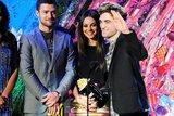 EVENTO - MTV Awards 2011 - 5/06/2011 Th_robert_pattinson_3