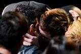 EVENTO - MTV Awards 2011 - 5/06/2011 Th_rpattz_kiss