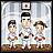 Các Bài Quyền trong Taekwondo