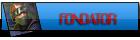Fondator