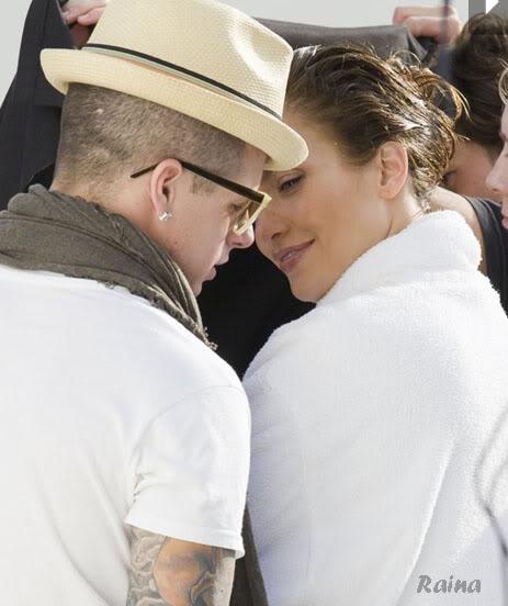 Дженнифер Лопес/Jennifer Lopez - Страница 5 Untitled-27-1