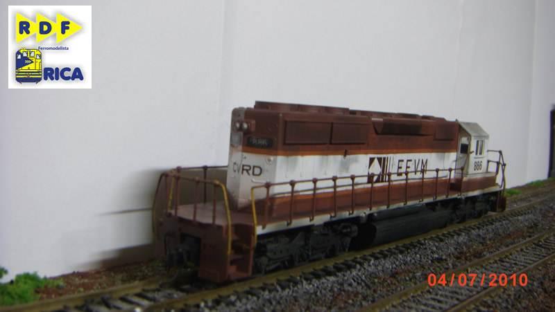 Locomotiva EMD SD40-2 #886 EFVM (jul/2010) SD40-2886EFVM_jul10_011_zps85d3856f