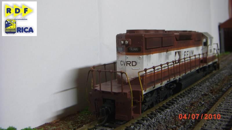 Locomotiva EMD SD40-2 #886 EFVM (jul/2010) SD40-2886EFVM_jul10_012_zps960cc1a1