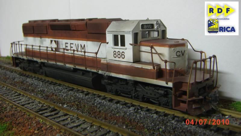Locomotiva EMD SD40-2 #886 EFVM (jul/2010) SD40-2886EFVM_jul10_013_zps72e2cb4d