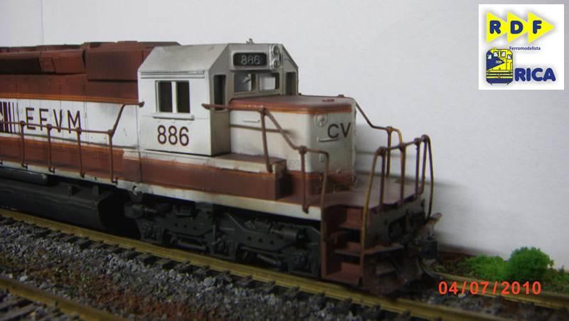 Locomotiva EMD SD40-2 #886 EFVM (jul/2010) SD40-2886EFVM_jul10_014_zpsa5b00696